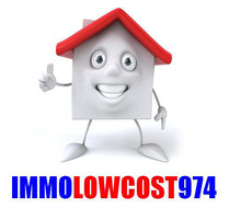 IMMOLOWCOST974