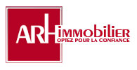 Agence immobilières ARH IMMOBILIER