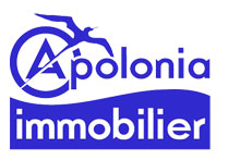 APOLONIA IMMOBILIER