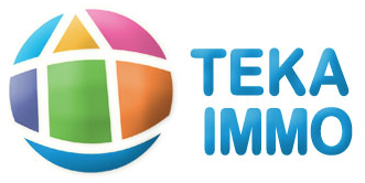 Agence immobilières TEKA IMMOBILIER