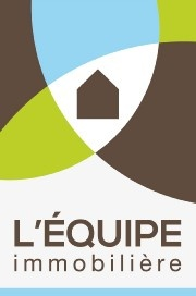 L'EQUIPE IMMOBILIERE