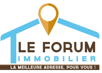le forum immobilier agence immobili re r union. Black Bedroom Furniture Sets. Home Design Ideas