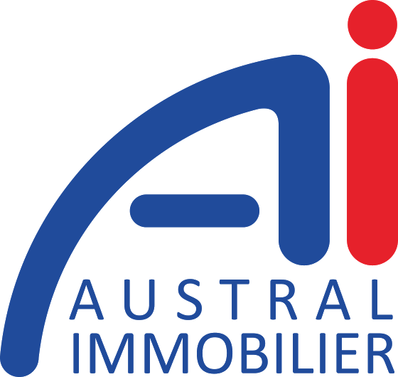 Agence immobilières AUSTRAL IMMOBILIER