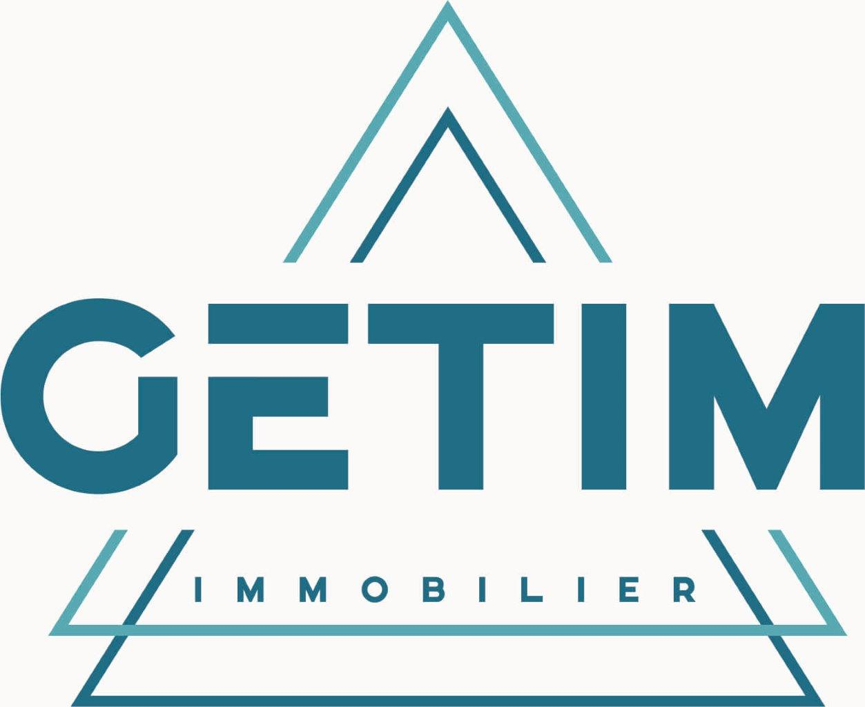Agence immobilières GETIM IMMOBILIER