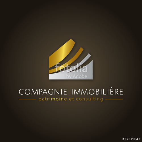 Agence immobilières SYNERGIMMO