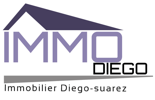 Agence immobilières IMMO-DIEGO