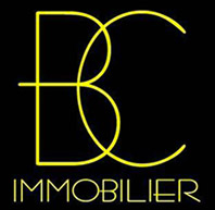 BC IMMOBILIER