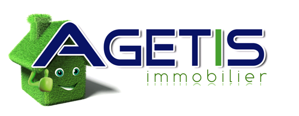 Agence immobilières AGETIS