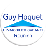 GUY HOQUET SAINT-BENOIT