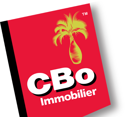 Agence immobilières L'AGENCE BY CBO