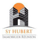 ST HUBERT IMMOBILIER REUNION