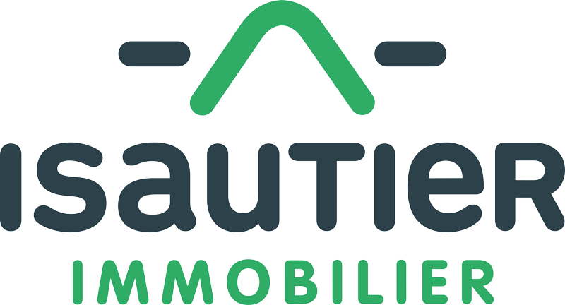 Agence immobilières ISAUTIER IMMOBILIER