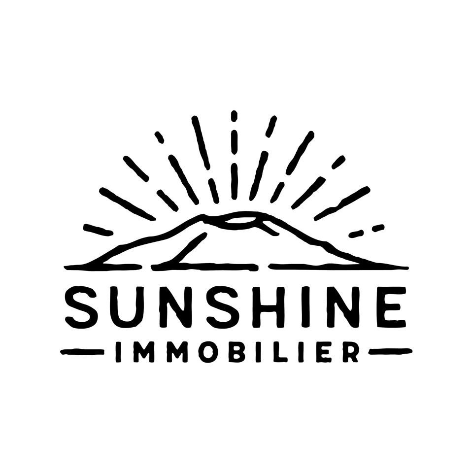 SUNSHINE IMMOBILIER