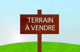 achat terrain à la possession (97419)