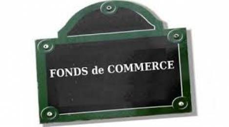Achat  Fonds de commerce Sainte-Clotilde (97490) - REUNION