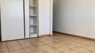 location appartement à saint-pierre (97410)