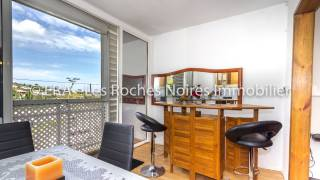 achat appartement à saint-paul (97460)