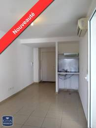 Achat Appartement Sainte-Clotilde (97490) - REUNION