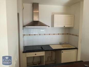 Achat Appartement La Possession (97419) - REUNION