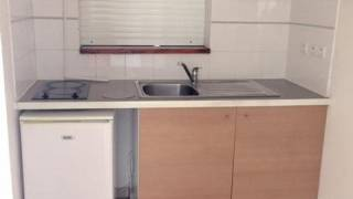 location appartement à petit bourg (97170)