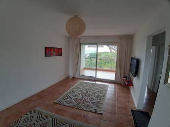 Achat Appartement Le Gosier (97190) - GUADELOUPE