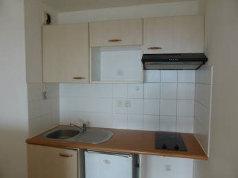 Achat Appartement Saint-Denis (97400) - REUNION
