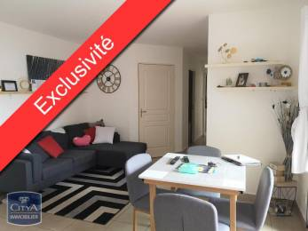 Achat Appartement Saint-André (97440) - REUNION