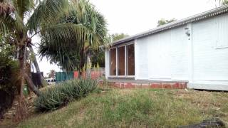 achat maison à la possession (97419)
