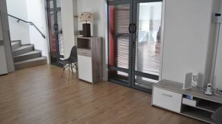 location appartement f3/4 meublé  à saint-denis (97400)