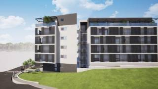 achat appartement à sainte-clotilde (97490)