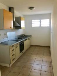 Achat Appartement Saint-Pierre (97410) - REUNION