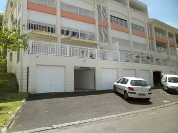 Achat Garage Les Abymes (97139) - GUADELOUPE