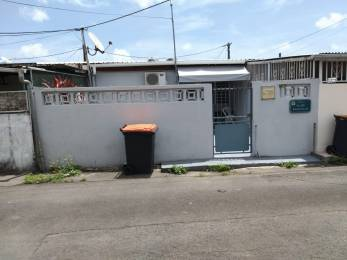 Achat Maison Les Abymes (97139) - GUADELOUPE