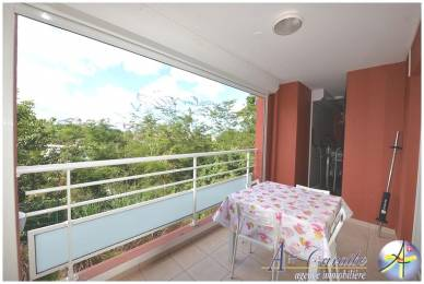 Achat Studio Les Abymes (97139) - GUADELOUPE