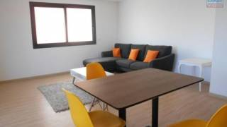 location appartement à antananarivo ()