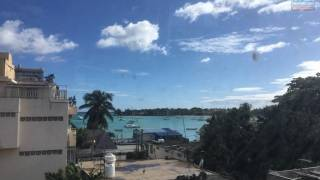 achat appartement à grand baie - pereybere - pointe aux cannoniers ()