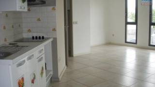 location appartement à la possession (97419)