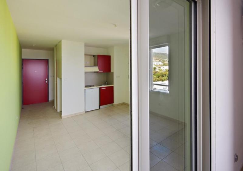 logement etudiant 97490