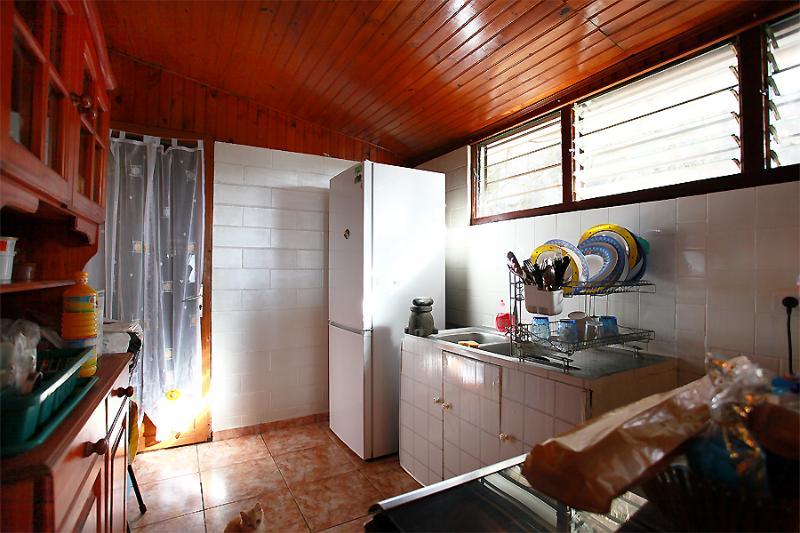 Achat maison saint denis 97400 r union nord r f tmai75419 for Modele maison bourbon bois reunion