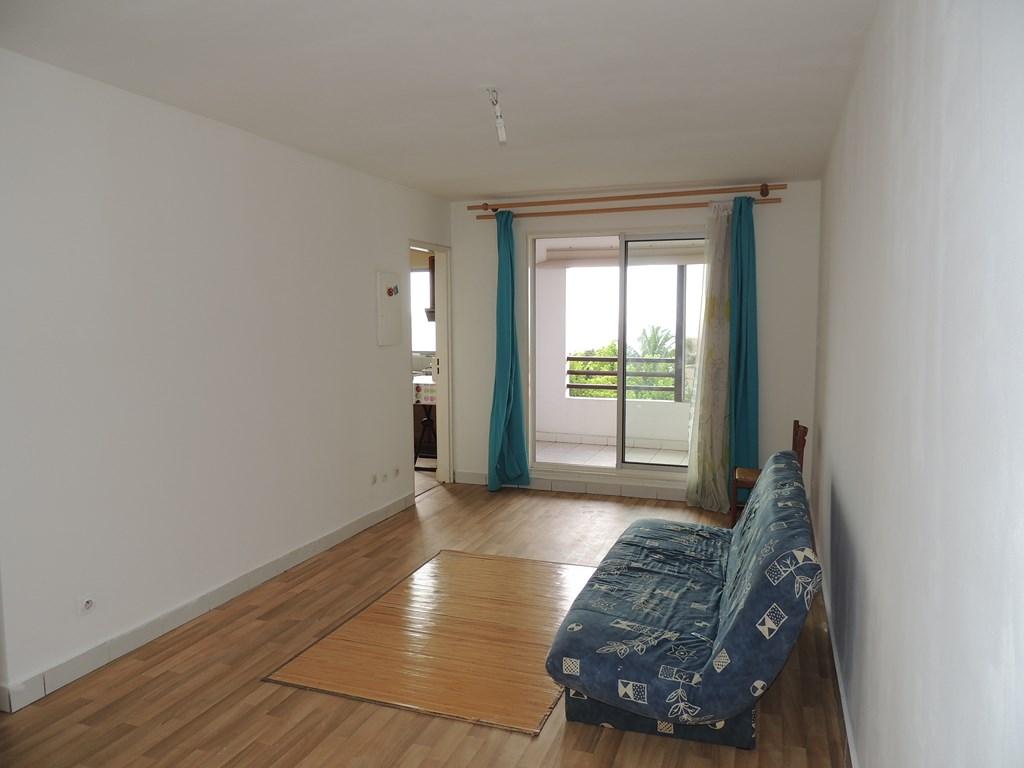 achat appartement saint denis 97400 r union nord r f 2015356. Black Bedroom Furniture Sets. Home Design Ideas