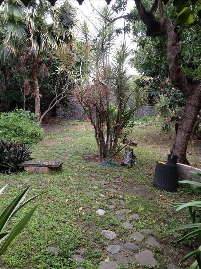 Achat maison basse terre 97100 guadeloupe basse terre for Achat maison guadeloupe