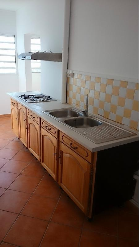 Location appartement saint denis 97400 r union nord for Location achat appartement