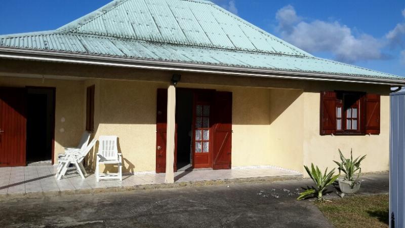 Achat maison lamentin 97129 guadeloupe basse terre nord for Achat de maison en guadeloupe