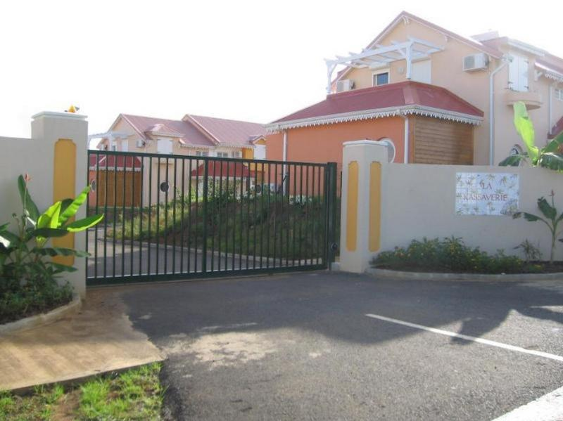 achat maison goyave 97128 guadeloupe basse terre nord