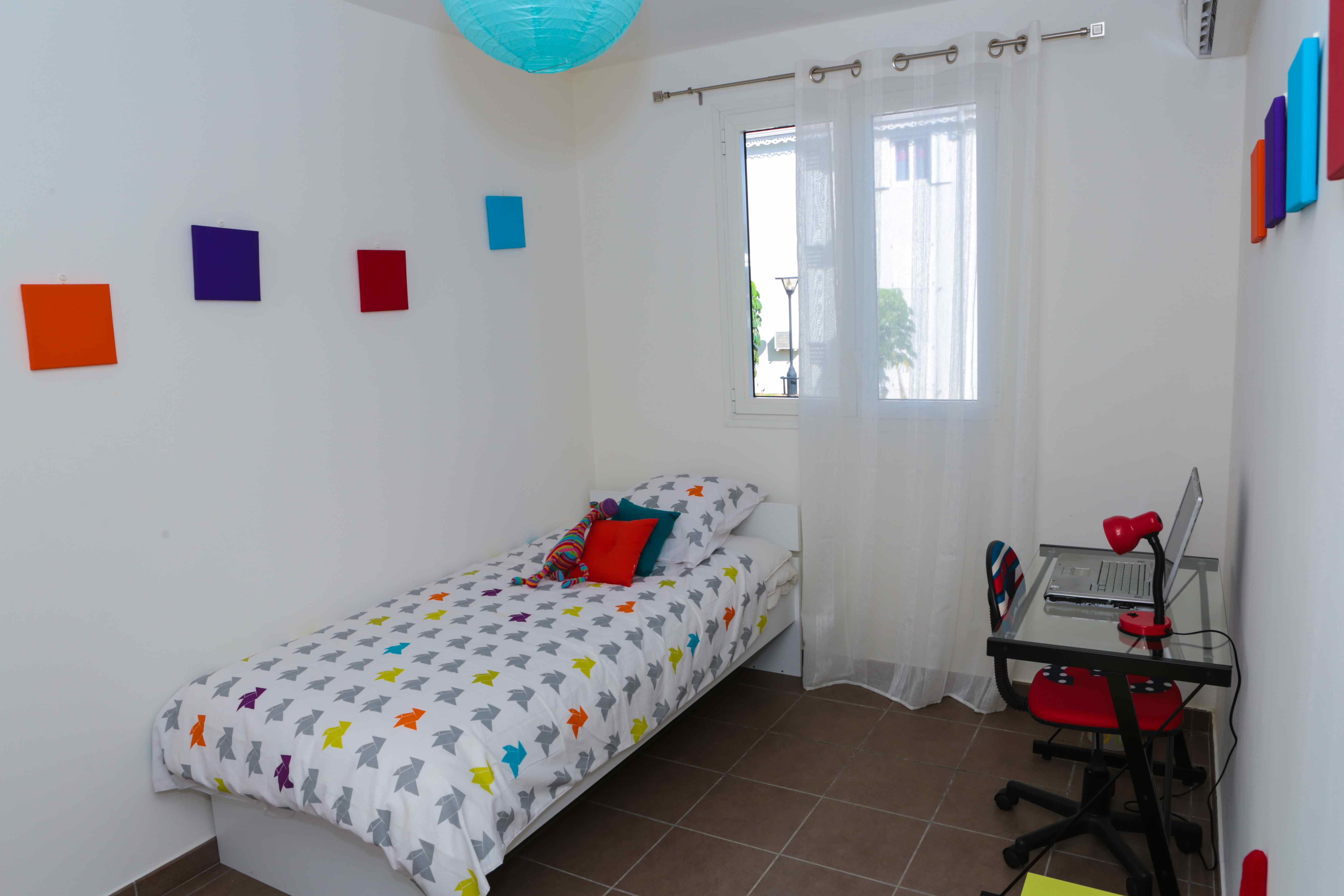 Achat appartement baie mahault 97122 guadeloupe centre for Achat appartement neuf defiscalisation