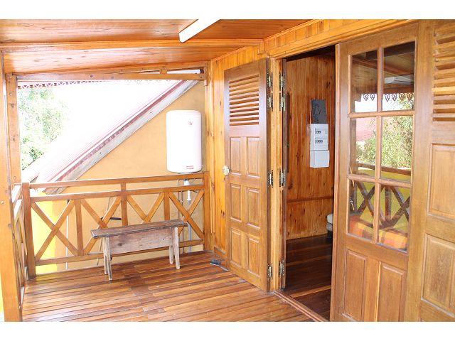 location maison la possession 97419 r union ouest r f 7303269yv. Black Bedroom Furniture Sets. Home Design Ideas