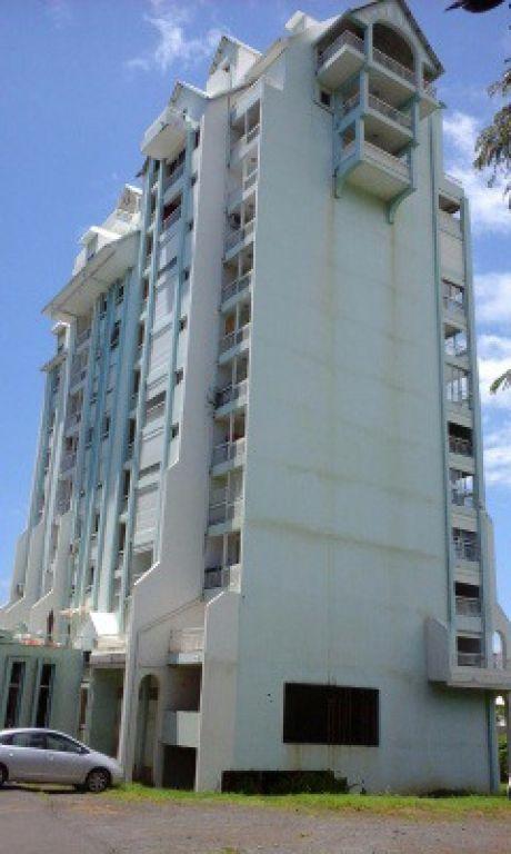 achat appartement saint denis 97400 r union nord r f pr3690. Black Bedroom Furniture Sets. Home Design Ideas
