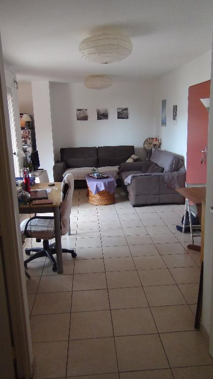 achat appartement saint denis 97400 r union nord r f lp4065. Black Bedroom Furniture Sets. Home Design Ideas