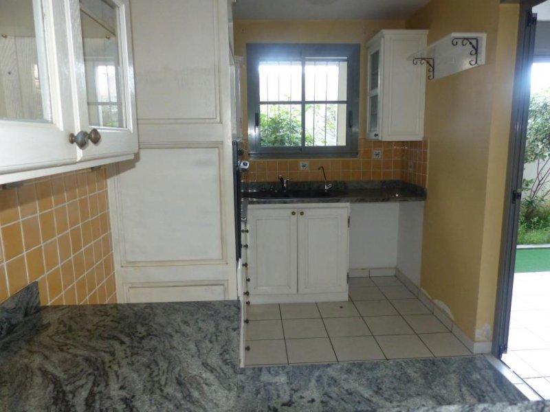 achat appartement saint denis 97400 r union nord r f 598. Black Bedroom Furniture Sets. Home Design Ideas