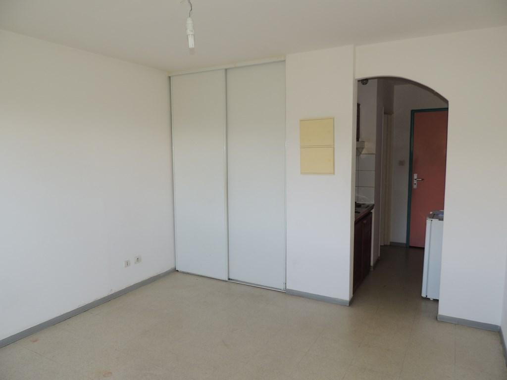 Achat studio sainte clotilde 97490 r union nord r f for Achat studio